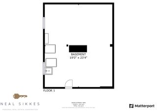 """Photo 20: 624 LOWER Crescent in Squamish: Britannia Beach House for sale in """"Britannia Beach Estates"""" : MLS®# R2471815"""