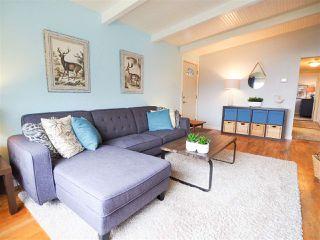 """Photo 5: 624 LOWER Crescent in Squamish: Britannia Beach House for sale in """"Britannia Beach Estates"""" : MLS®# R2471815"""