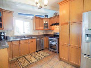 """Photo 9: 624 LOWER Crescent in Squamish: Britannia Beach House for sale in """"Britannia Beach Estates"""" : MLS®# R2471815"""