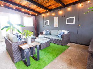 """Photo 3: 624 LOWER Crescent in Squamish: Britannia Beach House for sale in """"Britannia Beach Estates"""" : MLS®# R2471815"""