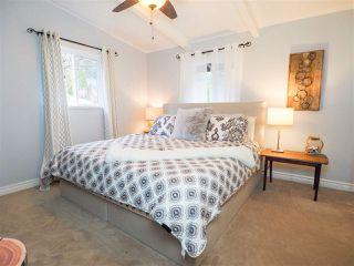 """Photo 13: 624 LOWER Crescent in Squamish: Britannia Beach House for sale in """"Britannia Beach Estates"""" : MLS®# R2471815"""
