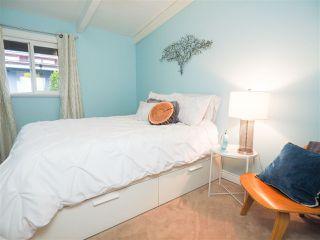 """Photo 12: 624 LOWER Crescent in Squamish: Britannia Beach House for sale in """"Britannia Beach Estates"""" : MLS®# R2471815"""