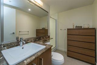 "Photo 15: 217 5889 IRMIN Street in Burnaby: Metrotown Condo for sale in ""MACPHERSON WALK EAST"" (Burnaby South)  : MLS®# R2476242"