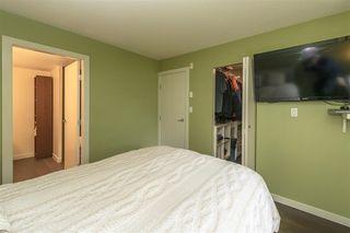 "Photo 11: 217 5889 IRMIN Street in Burnaby: Metrotown Condo for sale in ""MACPHERSON WALK EAST"" (Burnaby South)  : MLS®# R2476242"