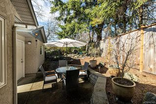 Photo 32: 3827 Cedar Hill Cross Rd in Saanich: SE Cedar Hill Half Duplex for sale (Saanich East)  : MLS®# 845103