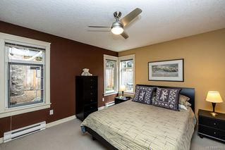 Photo 18: 3827 Cedar Hill Cross Rd in Saanich: SE Cedar Hill Half Duplex for sale (Saanich East)  : MLS®# 845103