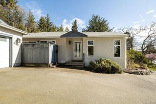 Photo 41: 3827 Cedar Hill Cross Rd in Saanich: SE Cedar Hill Half Duplex for sale (Saanich East)  : MLS®# 845103