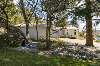 Photo 28: 3827 Cedar Hill Cross Rd in Saanich: SE Cedar Hill Half Duplex for sale (Saanich East)  : MLS®# 845103