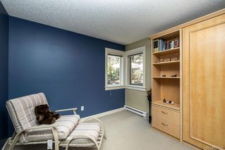 Photo 23: 3827 Cedar Hill Cross Rd in Saanich: SE Cedar Hill Half Duplex for sale (Saanich East)  : MLS®# 845103