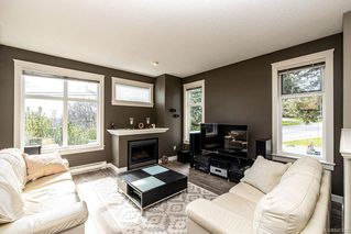 Photo 7: 3827 Cedar Hill Cross Rd in Saanich: SE Cedar Hill Half Duplex for sale (Saanich East)  : MLS®# 845103