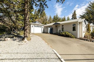 Photo 39: 3827 Cedar Hill Cross Rd in Saanich: SE Cedar Hill Half Duplex for sale (Saanich East)  : MLS®# 845103