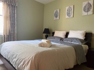Photo 11: 3508 W 30TH Avenue in Vancouver: Dunbar House for sale (Vancouver West)  : MLS®# R2479636
