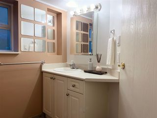 Photo 7: 3508 W 30TH Avenue in Vancouver: Dunbar House for sale (Vancouver West)  : MLS®# R2479636