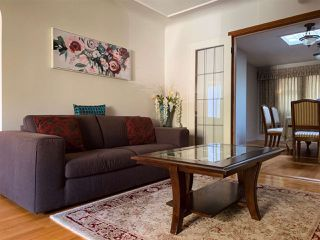 Photo 2: 3508 W 30TH Avenue in Vancouver: Dunbar House for sale (Vancouver West)  : MLS®# R2479636