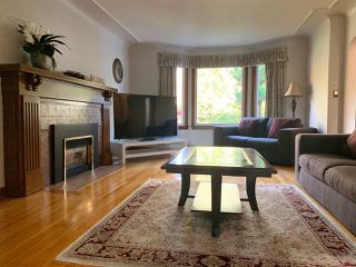 Photo 13: 3508 W 30TH Avenue in Vancouver: Dunbar House for sale (Vancouver West)  : MLS®# R2479636