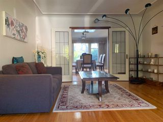 Photo 12: 3508 W 30TH Avenue in Vancouver: Dunbar House for sale (Vancouver West)  : MLS®# R2479636