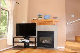 Photo 15: 236 600 PARK Crescent in New Westminster: GlenBrooke North Townhouse for sale : MLS®# R2479688
