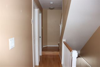 Photo 23: 236 600 PARK Crescent in New Westminster: GlenBrooke North Townhouse for sale : MLS®# R2479688