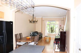 Photo 7: 236 600 PARK Crescent in New Westminster: GlenBrooke North Townhouse for sale : MLS®# R2479688