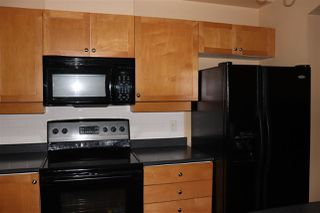Photo 3: 236 600 PARK Crescent in New Westminster: GlenBrooke North Townhouse for sale : MLS®# R2479688
