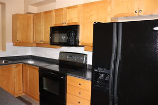 Photo 2: 236 600 PARK Crescent in New Westminster: GlenBrooke North Townhouse for sale : MLS®# R2479688