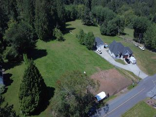 Photo 3: 5775 EXTROM Road in Chilliwack: Ryder Lake Land for sale (Sardis)  : MLS®# R2479747