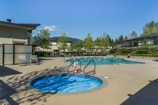 "Photo 30: 216 3107 WINDSOR Gate in Coquitlam: New Horizons Condo for sale in ""BRADLEY HOUSE"" : MLS®# R2481599"