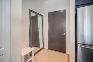 "Photo 8: 216 3107 WINDSOR Gate in Coquitlam: New Horizons Condo for sale in ""BRADLEY HOUSE"" : MLS®# R2481599"