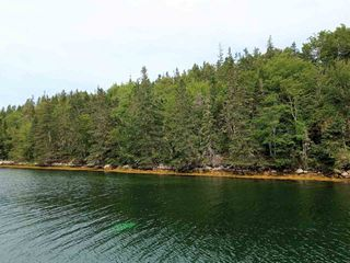 Main Photo: Lot 29-B Seacrest Lane in Northwest Cove: 405-Lunenburg County Vacant Land for sale (South Shore)  : MLS®# 202015336