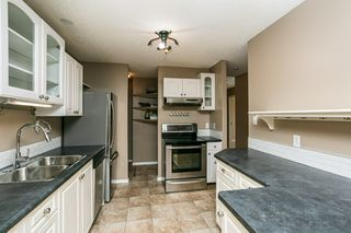 Photo 23: 1144 Saddleback Road in Edmonton: Zone 16 Carriage for sale : MLS®# E4208535