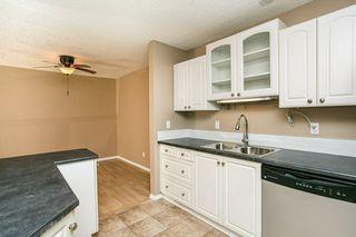 Photo 21: 1144 Saddleback Road in Edmonton: Zone 16 Carriage for sale : MLS®# E4208535