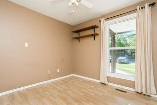 Photo 37: 1144 Saddleback Road in Edmonton: Zone 16 Carriage for sale : MLS®# E4208535