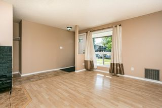 Photo 12: 1144 Saddleback Road in Edmonton: Zone 16 Carriage for sale : MLS®# E4208535