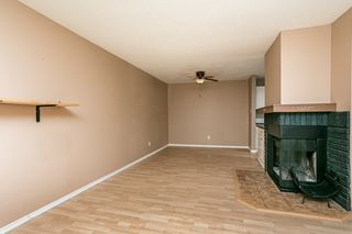 Photo 13: 1144 Saddleback Road in Edmonton: Zone 16 Carriage for sale : MLS®# E4208535
