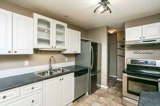 Photo 24: 1144 Saddleback Road in Edmonton: Zone 16 Carriage for sale : MLS®# E4208535