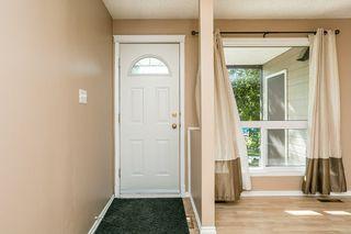 Photo 7: 1144 Saddleback Road in Edmonton: Zone 16 Carriage for sale : MLS®# E4208535