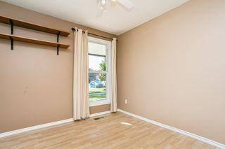 Photo 36: 1144 Saddleback Road in Edmonton: Zone 16 Carriage for sale : MLS®# E4208535
