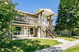 Photo 2: 1144 Saddleback Road in Edmonton: Zone 16 Carriage for sale : MLS®# E4208535