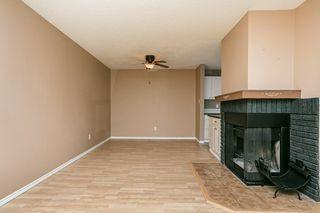 Photo 14: 1144 Saddleback Road in Edmonton: Zone 16 Carriage for sale : MLS®# E4208535