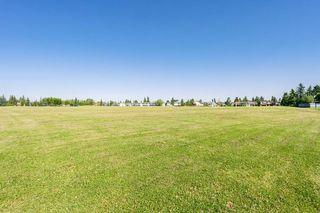 Photo 44: 1144 Saddleback Road in Edmonton: Zone 16 Carriage for sale : MLS®# E4208535