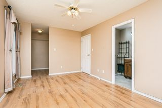 Photo 30: 1144 Saddleback Road in Edmonton: Zone 16 Carriage for sale : MLS®# E4208535
