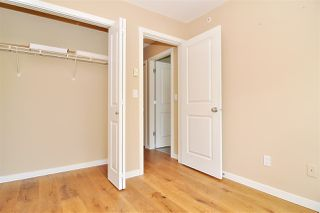 Photo 15: 23 20460 66 Avenue in Langley: Willoughby Heights Townhouse for sale : MLS®# R2489955