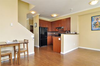 Photo 6: 23 20460 66 Avenue in Langley: Willoughby Heights Townhouse for sale : MLS®# R2489955