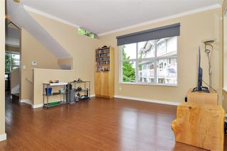 Photo 4: 23 20460 66 Avenue in Langley: Willoughby Heights Townhouse for sale : MLS®# R2489955
