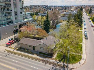 Photo 11: 1902, 1906, 1910 24A Street SW in Calgary: Richmond Detached for sale : MLS®# A1029303