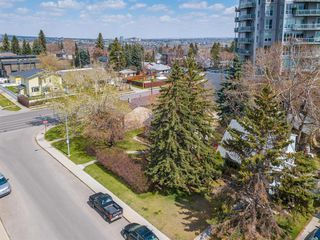 Photo 10: 1902, 1906, 1910 24A Street SW in Calgary: Richmond Detached for sale : MLS®# A1029303