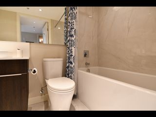 """Photo 23: 208 1588 E HASTINGS Street in Vancouver: Hastings Condo for sale in """"Boheme"""" (Vancouver East)  : MLS®# R2495592"""