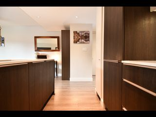 """Photo 27: 208 1588 E HASTINGS Street in Vancouver: Hastings Condo for sale in """"Boheme"""" (Vancouver East)  : MLS®# R2495592"""