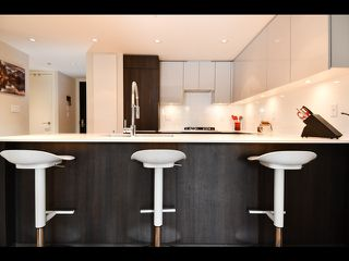"""Photo 34: 208 1588 E HASTINGS Street in Vancouver: Hastings Condo for sale in """"Boheme"""" (Vancouver East)  : MLS®# R2495592"""