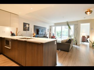 """Photo 31: 208 1588 E HASTINGS Street in Vancouver: Hastings Condo for sale in """"Boheme"""" (Vancouver East)  : MLS®# R2495592"""